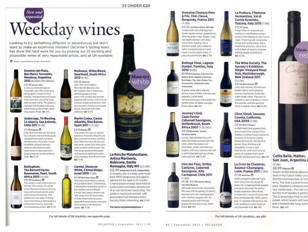 Decanter-September-2013