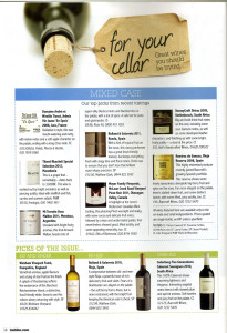 Imbibe-Square-Meal-July-August-2013