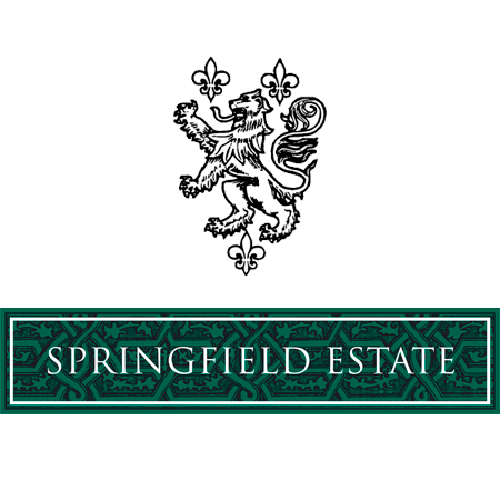 Springfield Estate